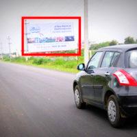 Fixbillboards Adibatla Advertising in Hyderabad – MeraHoardings
