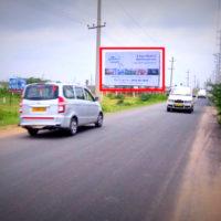 Adibatla Fixbillboards Advertising in Hyderabad – MeraHoardings