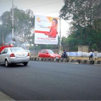 Balanagar Hoardings Advertising in Hyderabad - MeraHoardings