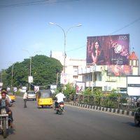 Fixbillboards Adalat Advertising in Warangal – MeraHoardings