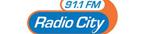 RADIO CITY ENW
