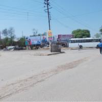 Billboards Aboharjunction Advertising in Fazilka – MeraHoardings