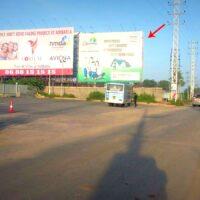 MeraHoardings Adibatlatcsrd Advertising in Hyderabad – MeraHoardings