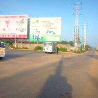 MeraHoardings Adibatla Advertising in Hyderabad – MeraHoardings