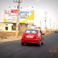 MeraHoardings Adibatlaway Advertising in Hyderabad – MeraHoardings