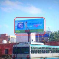 Hoarding Advertising in Haryana Bahadurgarh
