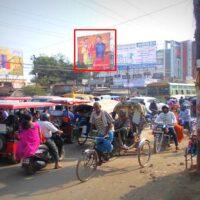 MeraHoardings Bijlighar Advertising in Allahabad – MeraHoardings