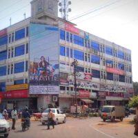 MeraHoardings Ccdmainrd Advertising in Allahabad – MeraHoardings