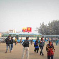 Hoarding Advertising in Jind-Haryana