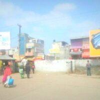 Hoarding Advertising in Jhajjar-Haryana