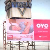 Hoarding Advertising in Karnataka Bengaluru