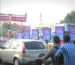 Hoarding Advertising in Tamilnadu Madurai