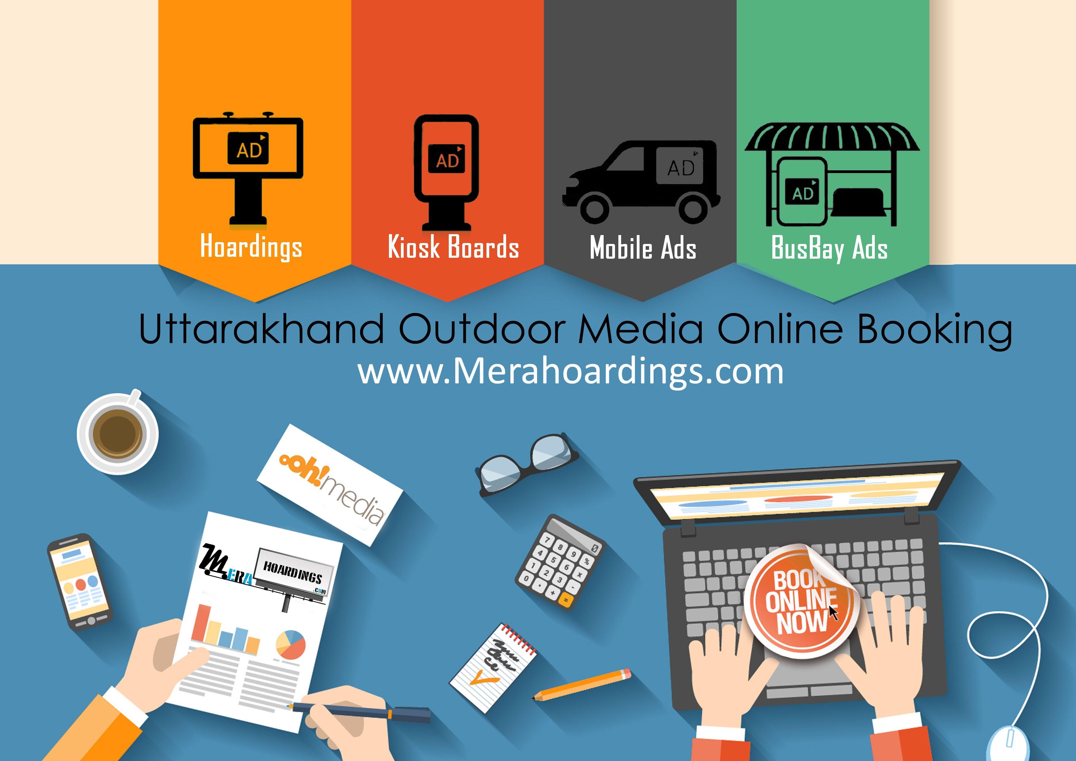 Hoardings-in-Uttarakhand-Uttarakhand-Hoardings-Online-Booking