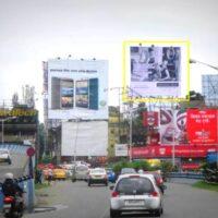 Hoarding Advertising in West Bengal Kolkata