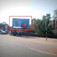 Hoarding Advertising in Jharkhand Daltonganj