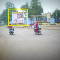 Hoarding Advertising in Jharkhand Dhanbad