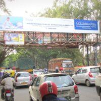 Hoarding Advertising in Karnataka Bangalore