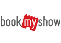 book-my-show-new-logo