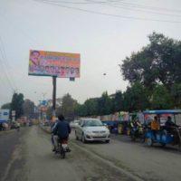 Udham Singh Nagar Hoarding Advertising in Kashipur Bypass