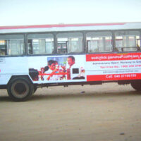 bus-advertiseing5-1024x560