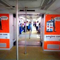 mumbai-metro-train-wrap-in-train-branding-5-638