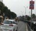 Rajindra College Pole Kiosks In Bathinda Punjab – Merahoardings