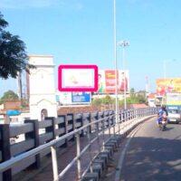 Chenthita Hoardings Advertising in Kollam - Merahoardings