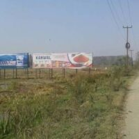 Awantipora Unipoles Advertising in Srinagar Advertising Jammu And Kashmir – Mera Unipoles
