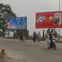 Unipoles Sopore Baramulla Advertising Srinagar - MeraUnipoles