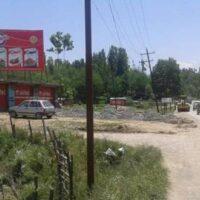 Noorpora Qazigund, Srinagar Unipoles Advertising - Mera Unipoles