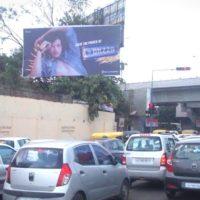Driveinroad FixBillboards Advertising in Ahmedabad – MeraHoarding