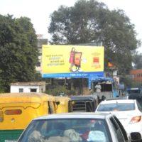 Gandhibridge FixBillboards Advertising in Ahmedabad – MeraHoarding