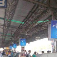Otheroooh Platform1to10 Advertising in Allahabad – MeraHoardings